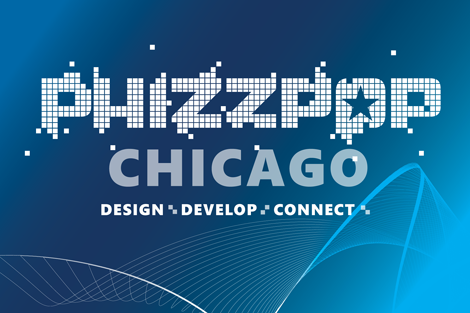 PhizzPop_Chicago_Postcard_Small
